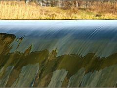 """""""reflections""""  by <b>Malgorzata Kasiewicz</b> ( a Panoramio image )"""