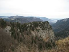 Neuenburger Jura by <b>mi_amann</b> ( a Panoramio image )