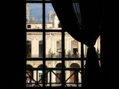 Pobreza desde el Capitolio by <b>misantafe_com</b> ( a Panoramio image )