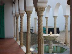 Villa Abdellatif by <b>haninouya</b> ( a Panoramio image )