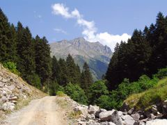 Cat valley_Kayihan_Bolukbasi by <b>Kayihan_Bolukbasi</b> ( a Panoramio image )