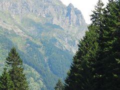 Cat valley_Kayihan_Bolukbasi by <b>Kayihan_Bolukbasi</b> ( a Panoramio image )