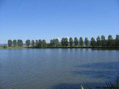 Lacul Reci / Retyi-to, Covasna (Foto: Anton Bacea) by <b>Anton Bacea</b> ( a Panoramio image )