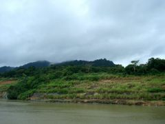 Hill by <b>---=XEON=---</b> ( a Panoramio image )
