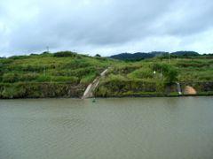 Panama Hill by <b>---=XEON=---</b> ( a Panoramio image )