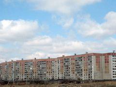 Kitayskaya stena by <b>Kalina71</b> ( a Panoramio image )