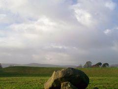 "Giant""s Ring by <b>Marek Koszorek www.wild-art.eu</b> ( a Panoramio image )"