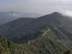 My Way to visit late friend, Dr.Cope land.... by <b>Myanmarchit</b> ( a Panoramio image )