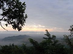 Over looking Kalay by <b>Myanmarchit</b> ( a Panoramio image )