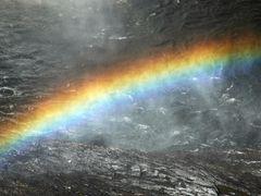 Arc en Ciel by <b>manuamador</b> ( a Panoramio image )