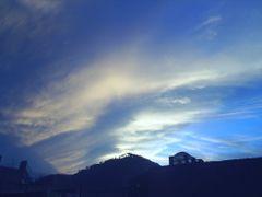 UNA TARDE EN MI TIERRA by <b>camencha</b> ( a Panoramio image )