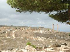 Cyrene by <b>Ben de Graaf Bierbrauwer</b> ( a Panoramio image )