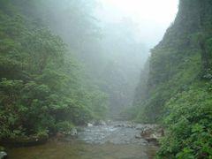 Без названия by <b>Atsushi Ikeda</b> ( a Panoramio image )