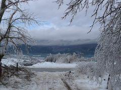Korenica, Lika by <b>sdolezal</b> ( a Panoramio image )