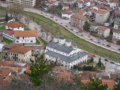 Panorama by <b>B.Pejchinov</b> ( a Panoramio image )