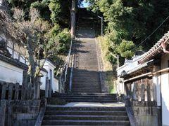 ??? by <b>Ryoji Nishigaki</b> ( a Panoramio image )