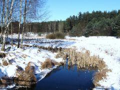 Pasleka w Wymoju by <b>Pawel Jaszczuk</b> ( a Panoramio image )