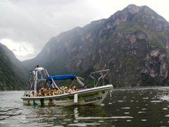 Explorando el Canon del Sumidero by <b>LEIRE13</b> ( a Panoramio image )