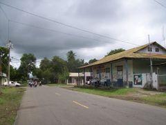Zona dels afores de David-Panama. by <b>Jordi Font Bayo</b> ( a Panoramio image )