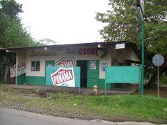 Bar dels afores de David-Panama. by <b>Jordi Font Bayo</b> ( a Panoramio image )