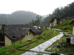 Ranomafana - Setam Lodge by <b>Joseph-Cro</b> ( a Panoramio image )