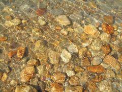 Mar muerto by <b>Ekanesto</b> ( a Panoramio image )