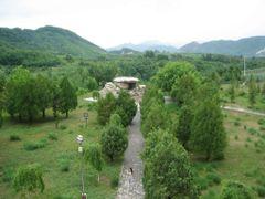 Без названия by <b>photos4all</b> ( a Panoramio image )