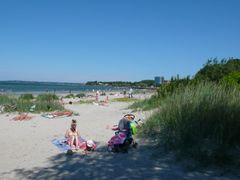 Beach 2 by <b>Grigor Stamboltsyan</b> ( a Panoramio image )