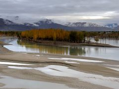 Tibet, China  ??,?? by <b>csyhuang</b> ( a Panoramio image )