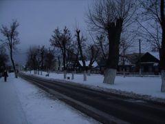 К рынку by <b>gerasalex</b> ( a Panoramio image )