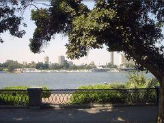Kairo by <b>KFE.</b> ( a Panoramio image )