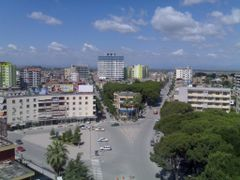 Fieri 4 by <b>Alen Bregovina</b> ( a Panoramio image )