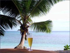 "Mahe, beer o""clock  by <b>uni*</b> ( a Panoramio image )"