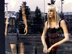 Reflexii..By N.Angelescu by <b>angelescu</b> ( a Panoramio image )