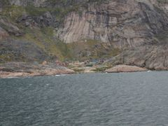 aappilattoq by <b>charlotteKruse</b> ( a Panoramio image )