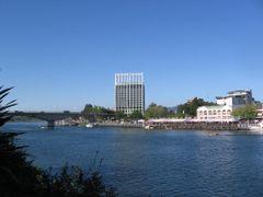 casino desde Teja by <b>Giovanni Fattori S</b> ( a Panoramio image )