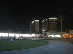 Без названия by <b>Shutter</b> ( a Panoramio image )
