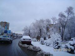 12/03/2010 by <b>Ден_341</b> ( a Panoramio image )