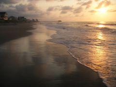 Sunrise (S.C.) (2007) by <b>Jewels</b> ( a Panoramio image )