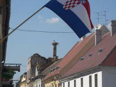 Vukovar by <b>Tatlas</b> ( a Panoramio image )