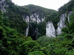 Cueva by <b>19graderas61</b> ( a Panoramio image )
