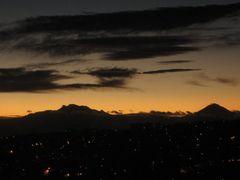 Ciudad de Mexico by <b>deabrua</b> ( a Panoramio image )