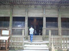 ?? ??? ??? 2009/09/11 by <b>mr.matsu</b> ( a Panoramio image )