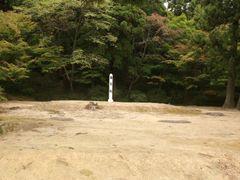Без названия by <b>mr.matsu</b> ( a Panoramio image )