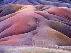 Mauritius,..le terre dai sette colori by <b>Ale74 Terni</b> ( a Panoramio image )
