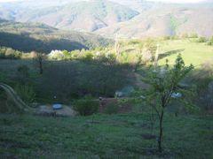 mesina kosovo near kamenica by <b>bali-at</b> ( a Panoramio image )