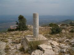 Muela Tazona 1 by <b>Basi</b> ( a Panoramio image )