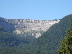 Neuchatel.ch  Creux du Van by <b>SINHA</b> ( a Panoramio image )