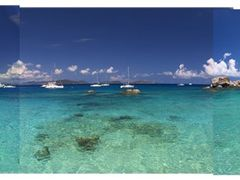 Virgin Gorda heaven by <b>Rob Boudreau</b> ( a Panoramio image )