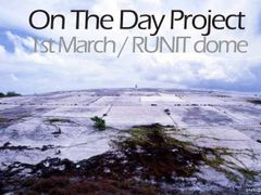 on the day project 1st march by <b>nnoguci</b> ( a Panoramio image )